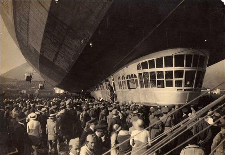 Zeppelin-landing-field-Campo-dos-Afonsos-air-base-Rio-de-Janeiro-Brazil