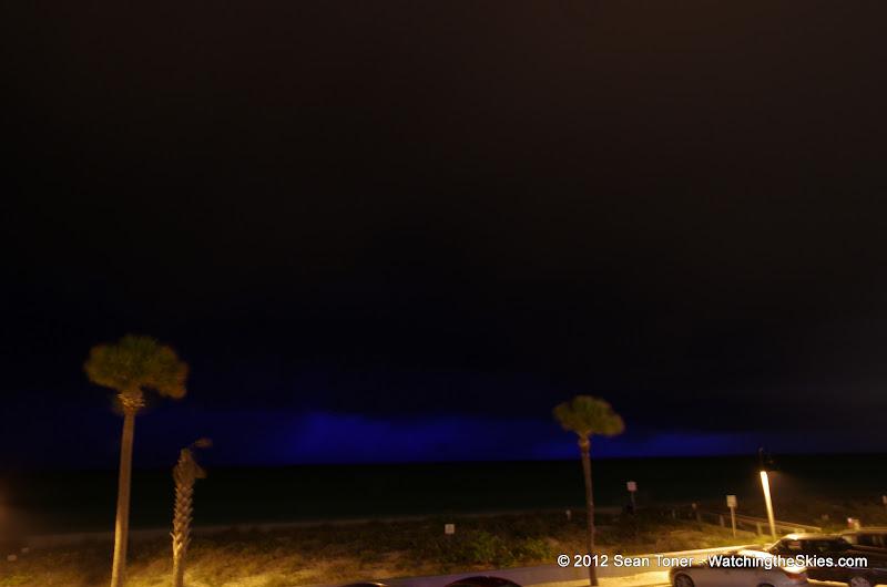04-04-12 Nighttime Thunderstorm - IMGP9771.JPG