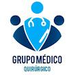 Grupo Médico Q