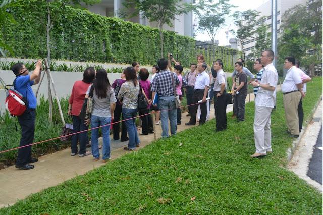 Trip- FS Practical May 2011 - DSC_0005.jpg