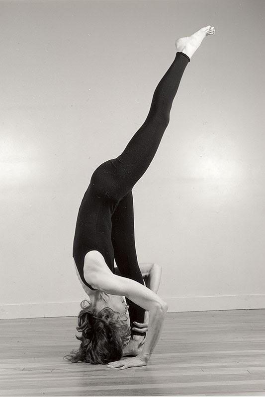 Elaine McGillicuddy Yoga Poses - Urdhva-Prasarita-Ekapadmasana.jpg