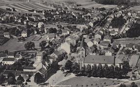 Wadgassen Luftaufnahmen 2.jpg