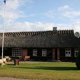Kõku suvepäevad Saaremaal