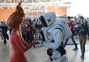 Go and Comic Con 2017, 262.jpg