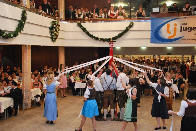 Landjugendball Tulln2010 026