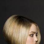 lindos-medium-hair-072.jpg