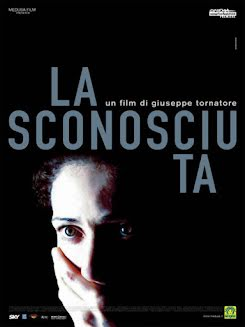 La desconocida - La sconosciuta - The Unknown Woman (2006)