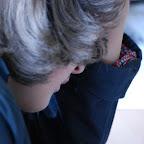 Warsztaty dla uczniów gimnazjum, blok 1 11-05-2012 - DSC_0169.JPG