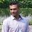 Vivek Tiwari's profile photo