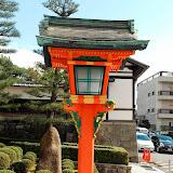 2014 Japan - Dag 8 - janita-SAM_6404.JPG