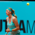 Petra Kvitova - Mutua Madrid Open 2015 -DSC_3388.jpg