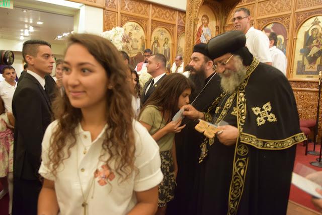 H.H Pope Tawadros II Visit (2nd Album) - DSC_0748%2B%25283%2529.JPG