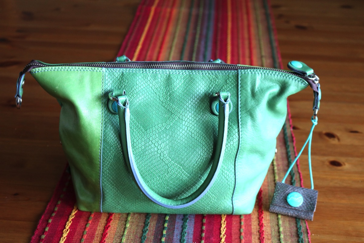 Gabs Bag 3