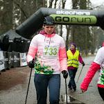 2014.04.12 Tartu Parkmetsa jooks 3 - AS20140412TPM3_251S.JPG