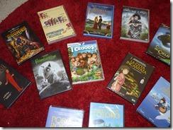 Donazione dvd biblioteca (15)