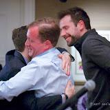 MA Squash Annual Meeting, 5/5/14 - 5A1A1349.jpg