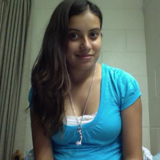 Diana Magana