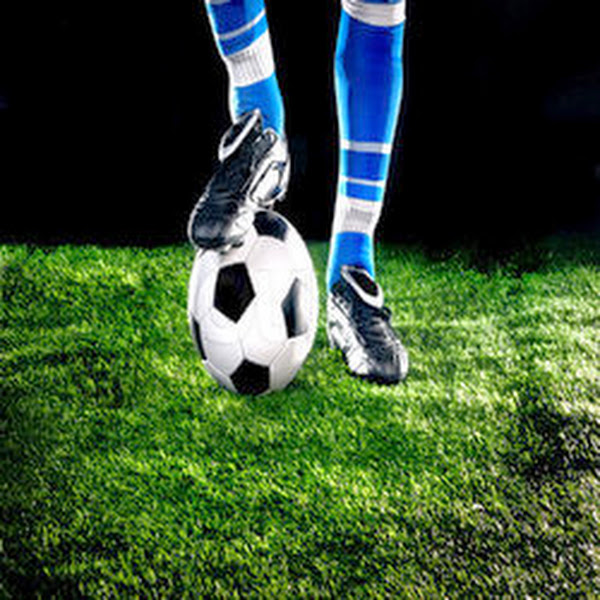 Soccer Tips picture