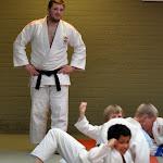 judomarathon_2012-04-14_154.JPG