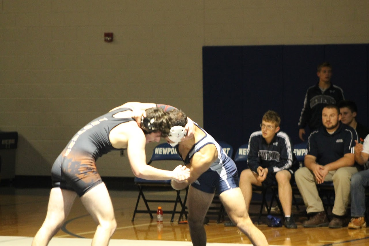 Wrestling - UDA at Newport - IMG_5038.JPG