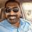 sharath rao's profile photo