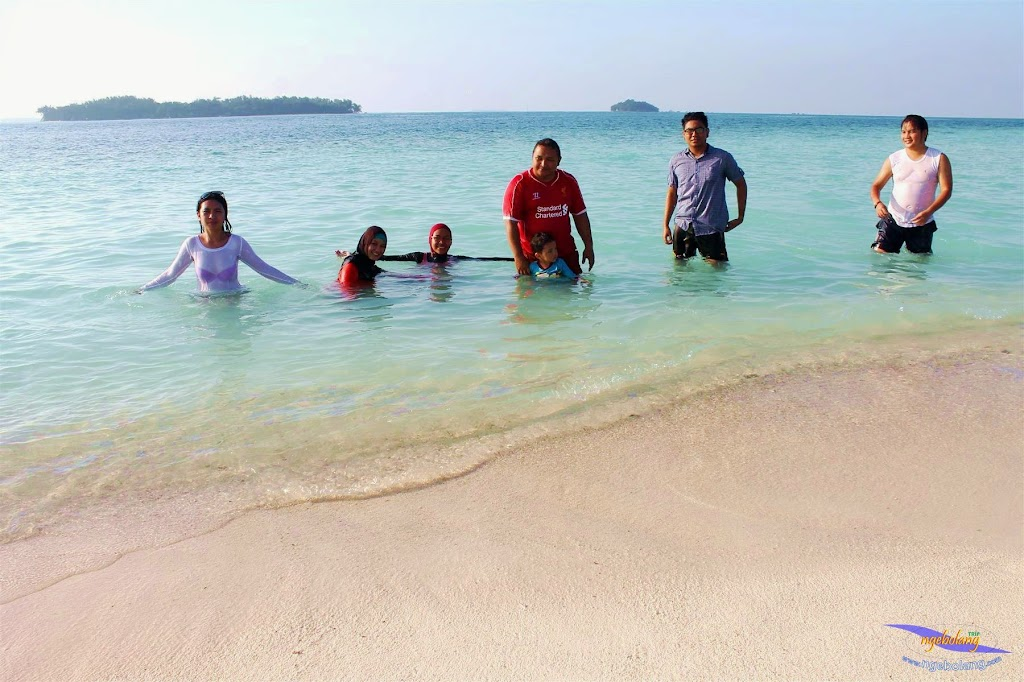 Pulau Harapan, 23-24 Mei 2015 Canon 047