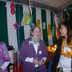 Erntedankfest Freitag, 01.10.2010 - P1040542-kl.JPG