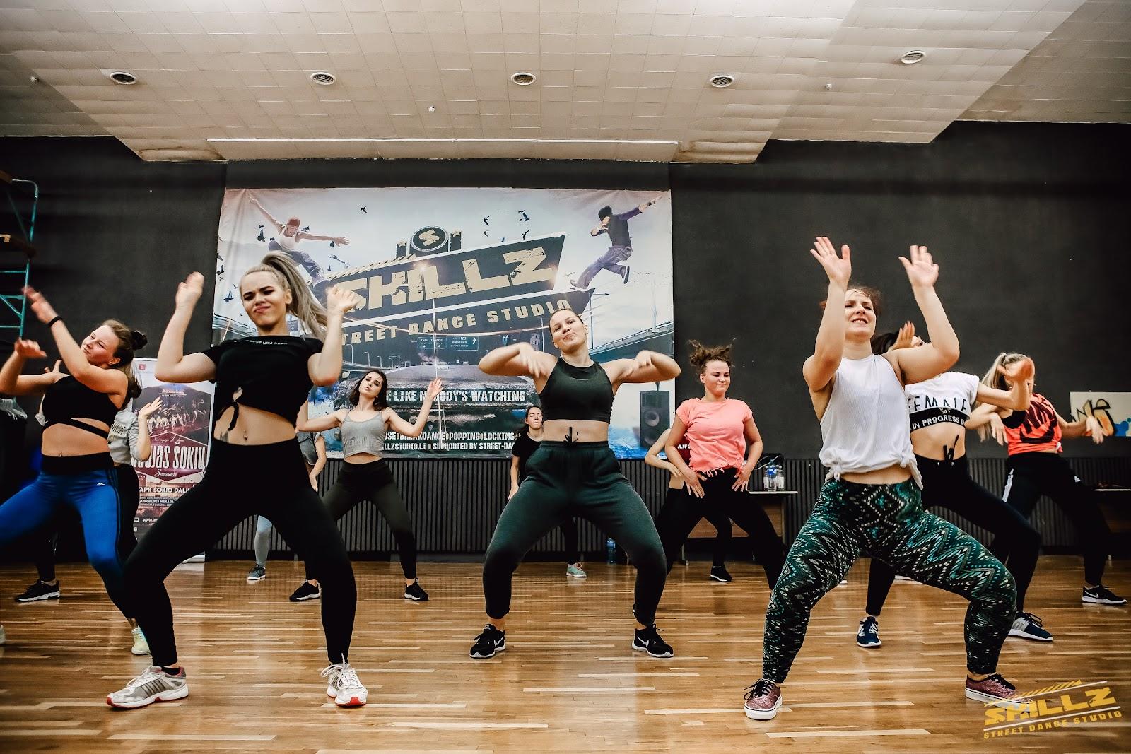 Dancehall Takeover seminarai (Jamaika, Belgija, Prancuzija) - IMG_8335.jpg