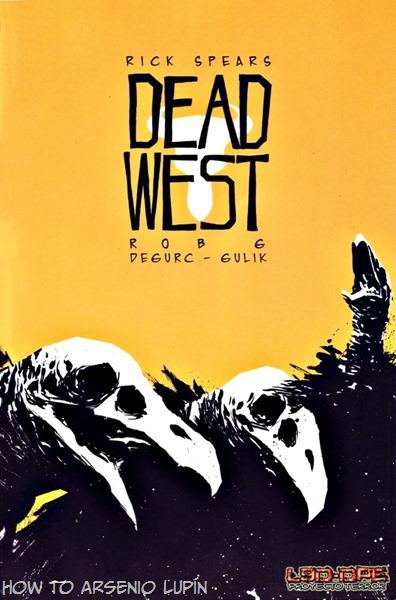 Dead West_Degurc_Esp.pdf-000