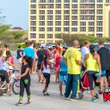 Juni 28, 2015 fun/walk Fishermans Hut - fun-walk%2BJune%2B28%252C%2B2015.%2BFisherman%2527s%2Bhut-69.jpg