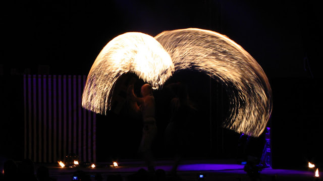 Festiwal Rytmu i Ognia FROG 2011 - www64.JPG