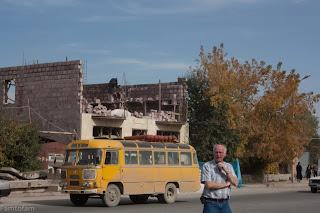 armenie-89