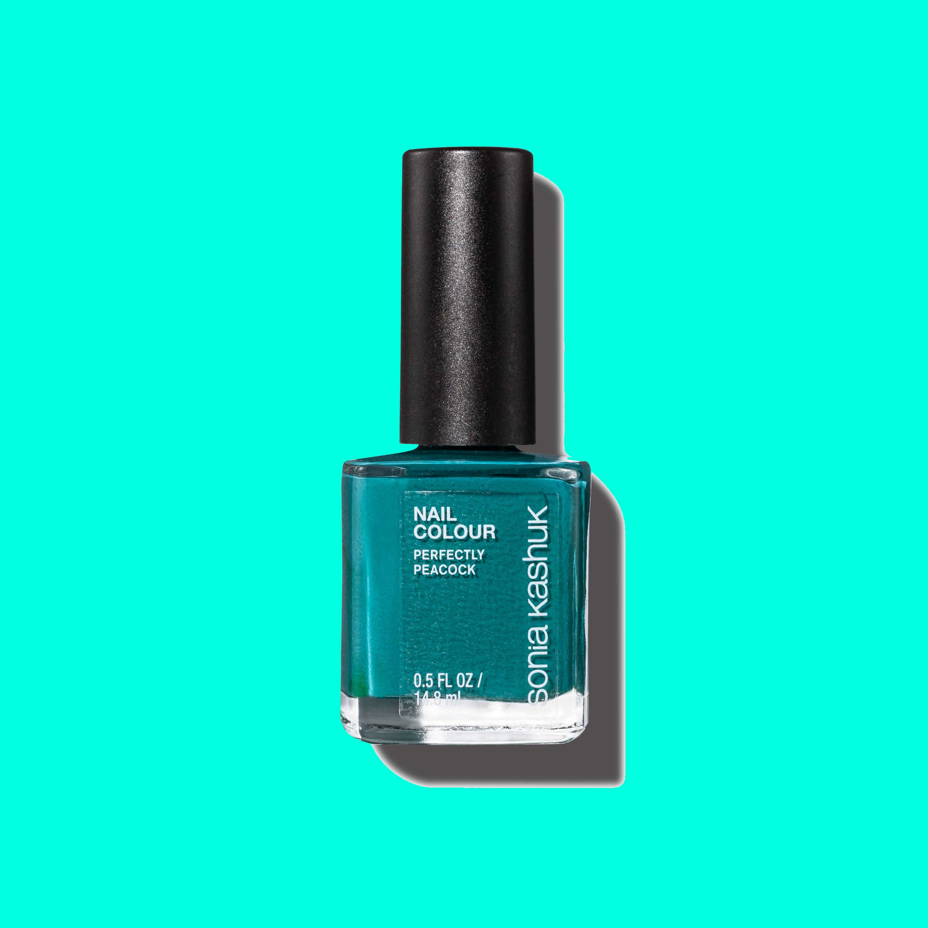 Hottest Nail Polish Colors Totally Changes How Your Hands Look 3