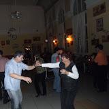 Fresco Étterem és Club 2008. december 13. szombat