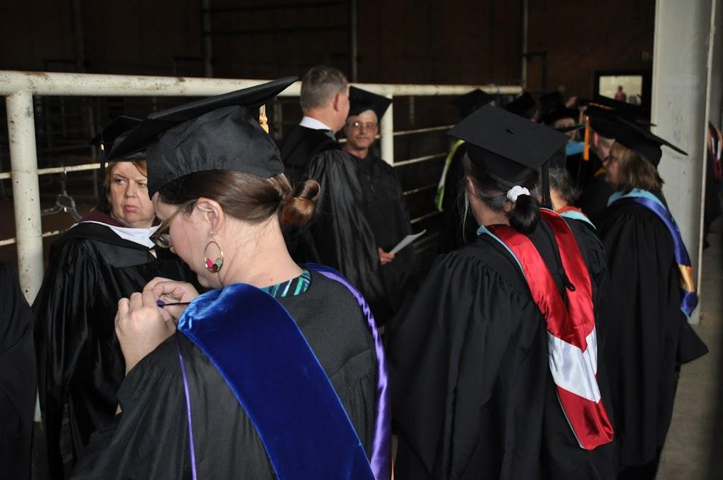 UACCH Graduation 2012 - DSC_0126.JPG