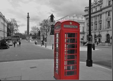 London, 21 de Febrero de  2015, -Prueba