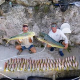 Fishing pix mid April 010.jpg
