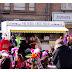 2012-03-18-Berguesz030.jpg
