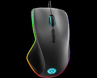 Lenovo Legion M500 RGB Gaming Mouse