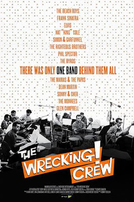 The Wrecking Crew (2008) BluRay 720p HD Watch Online, Download Full Movie For Free