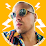 Paulo Henrique Oliveira Rodrigues's profile photo