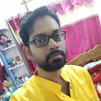 Soumyabrata Jana