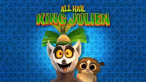 All Hail King Julien thumbnail