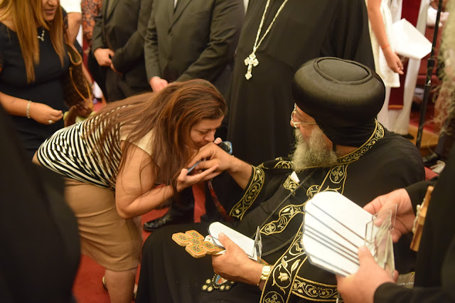 H.H Pope Tawadros II Visit (2nd Album) - DSC_0796%2B%25282%2529.JPG