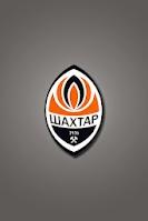 FC Shakhtar Donetsk.jpg
