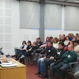 Comité SIU-Mapuche (agosto 2014) - DSC_0009.jpg