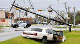 Hurricane Harvey's Potential Impact on Building Materials Demand
