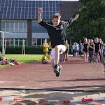Schulleben » Sportfest 2016