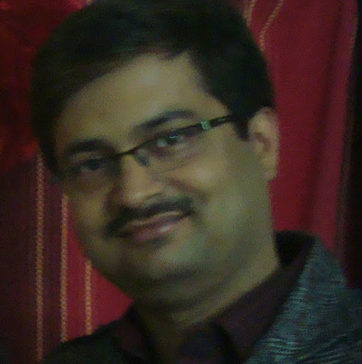 Prabhash Mishra Photo 18