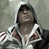 Ezio Auditore Avatar